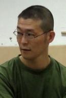 Manabu Watanabe