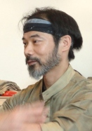 Taketsugu Yorikane