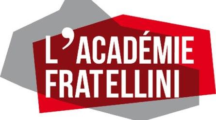 ACADEMIE-FRATELLINI