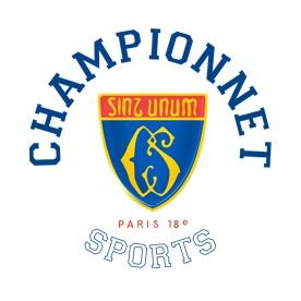 championnet-taekwondo-club-paris