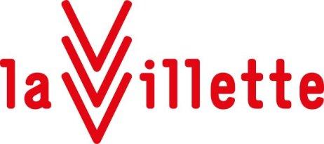 logo2015villettepantone185