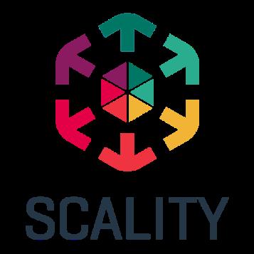 ScalityLogoVerticalColor-01