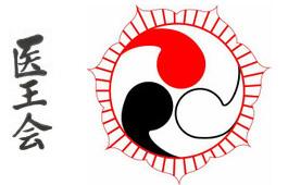 logo-iokai