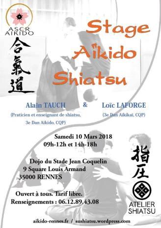 aikido-shiatsu.2018.03