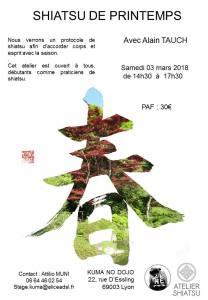 shiatsu.printemps.2018.03