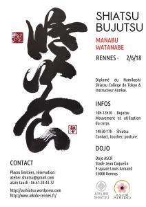 affiche.rennes-page001