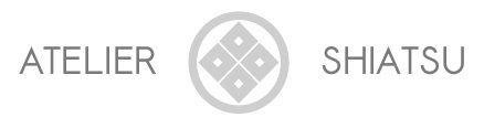 logo.atelier.shiatsu.long