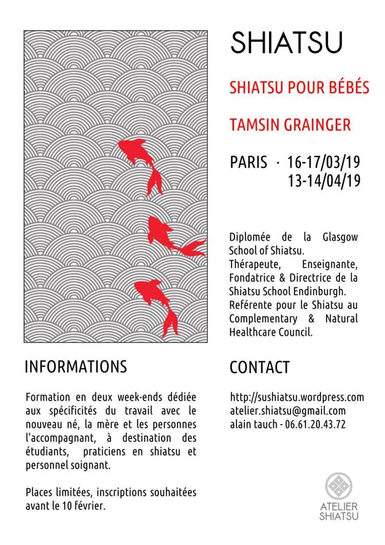 shiatsu.pour.bebe.2019.03