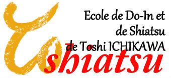 Logo-Toshiatsu-mars-2016-2